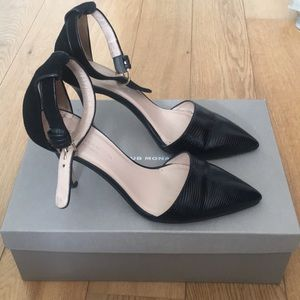 Club Monaco Lula Pump
